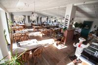 Havneby Kro Restaurant